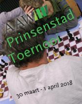 Prinsenstad-toernooi