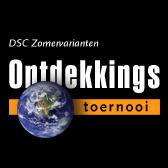 DSC Zomervarianten Ontdekkingstoernooi