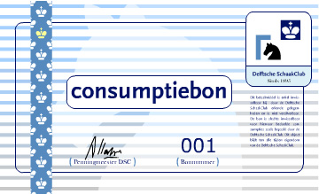 2005-11-25-02_consumptiebon.jpg