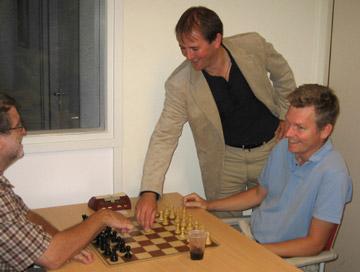 2006-09-09-01_tn_de_eerste_zet.jpg