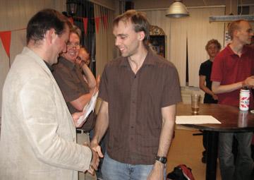 2006-09-09-02_tn_de_winnaar.jpg
