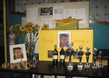2007-02-24-03_tn_prijzen.jpg