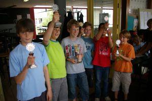 2007-06-11_tn_PKBasisschool.jpg
