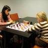 2007-12-02_schaken0.tn.jpg
