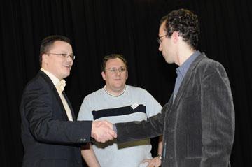 2008-01-06_03_prijswinnaar.jpg