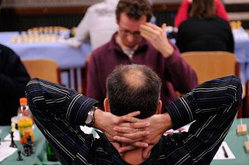 2008-01-06_11_die_is_binnen.jpg