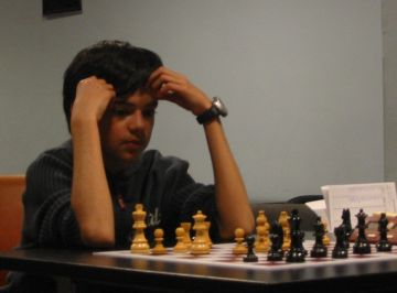 2008-04-29GP5Anish.jpg