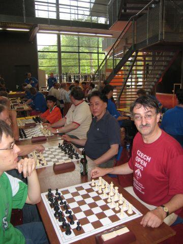 2008-07-05_HSBSnelClub2.jpg