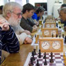 2008-09-13_schaken10.tn.jpg