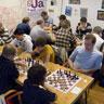 2008-09-13_schaken13.tn.jpg