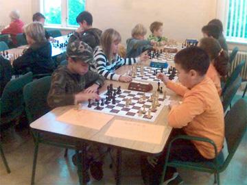 2008-11-22_jeugd.jpg