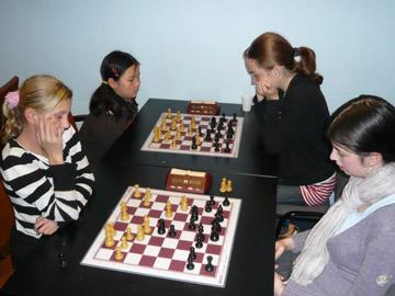 2008-11-30_schaak1.jpg