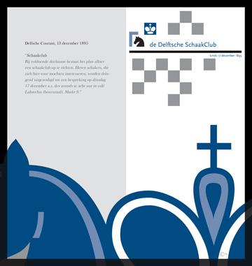 2010-12-07_notatieboekje_v1.01.jpg