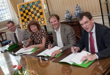 2011-09-28_ConvenantJeugdschaak.jpg