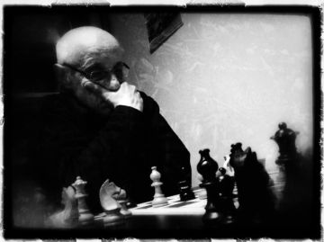 2012-01-30_willik.jpg
