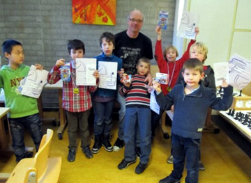 2012-02-07_schoolschaak.jpg