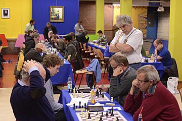 2012-04-06_schaakmeisje.jpg