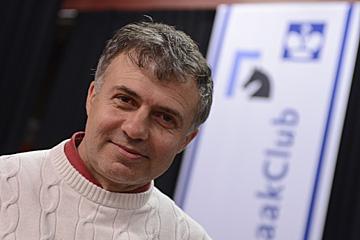 2012-04-08_ivanov_wint.jpg