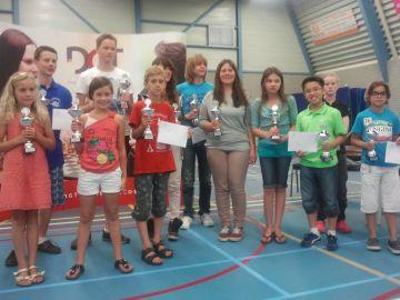 2012-08-11_IlseGeeneNK2.jpg