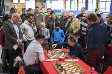 2018-03-31_Andersson_wint_eindspel.jpg