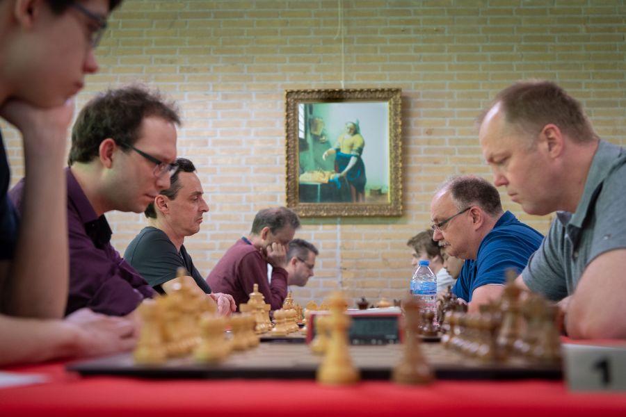 2019-04-19_schaakmeisje.jpg