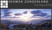 Zonderland Fotografie