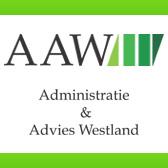 AAW Administratie & Advies Westland