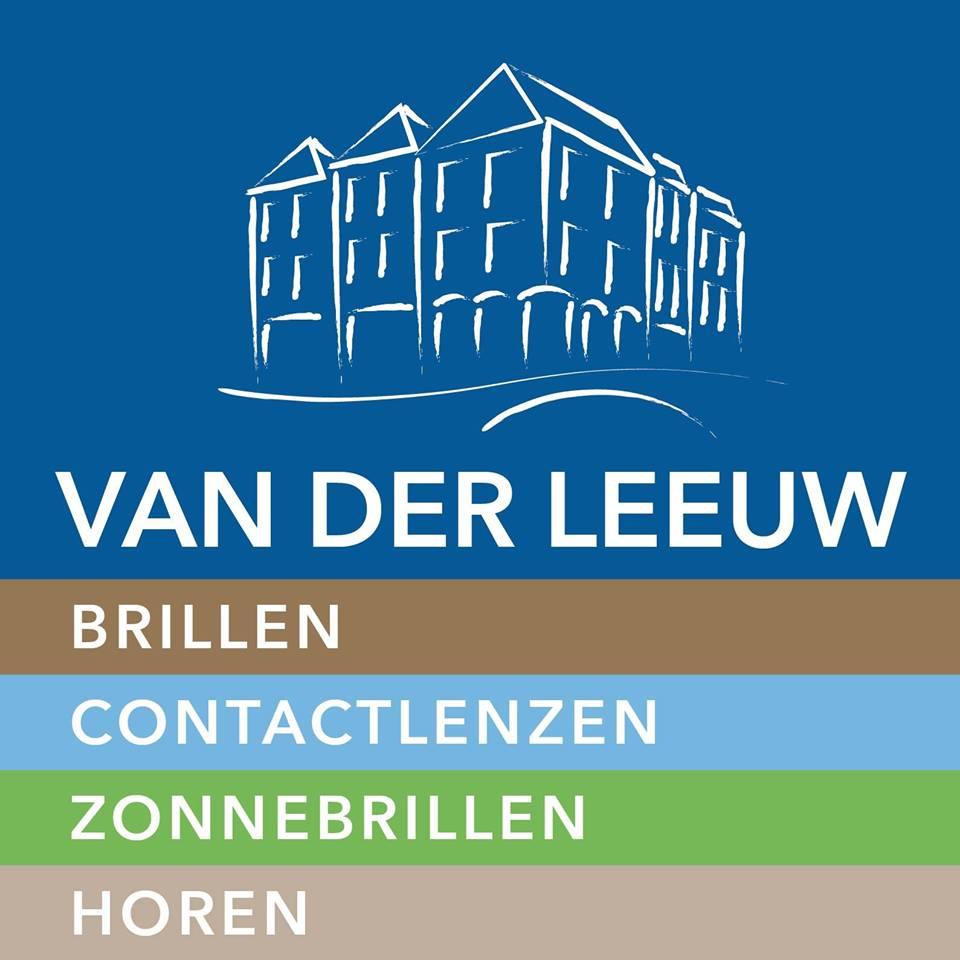 Van der Leeuw Optiek Delft